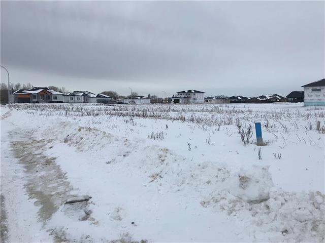 Main Photo: 28 HUDSONS Bay: East St Paul Residential for sale (3P)  : MLS®# 1900794
