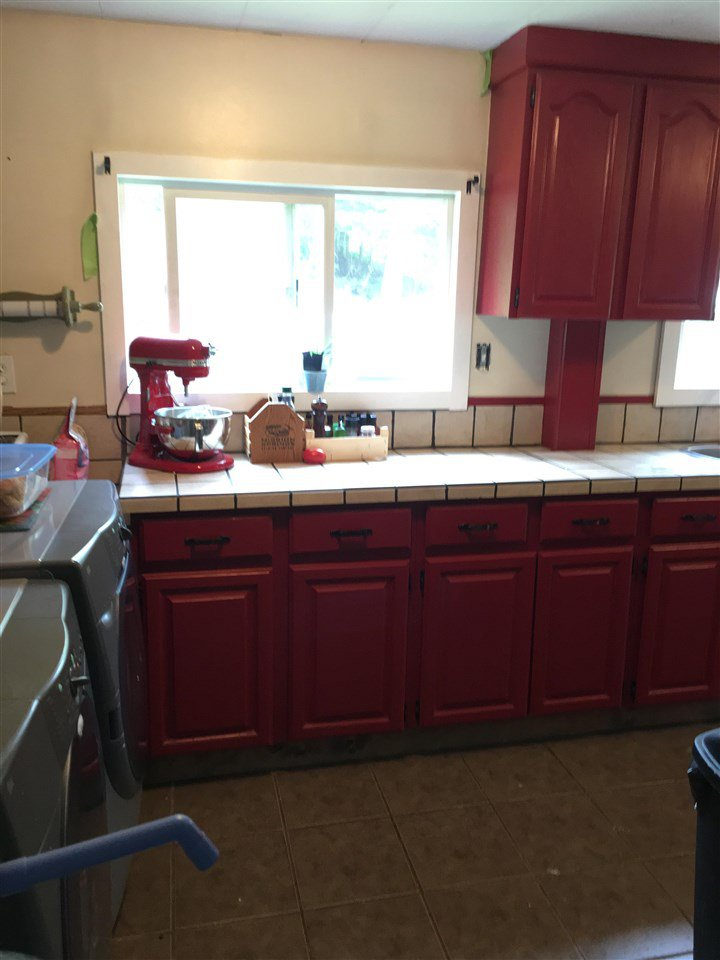 Photo 2: Photos: 6116 COLLINS Road: McLeese Lake Manufactured Home for sale (Williams Lake (Zone 27))  : MLS®# R2393827