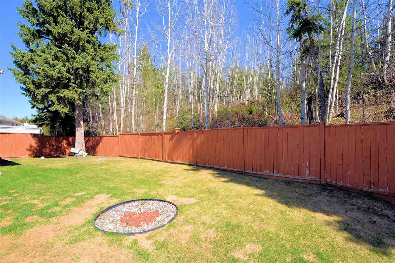 "Photo 19: Photos: 3150 BELLAMY Road in Prince George: Mount Alder House for sale in ""BELLAMY/BIRCHWOOD"" (PG City North (Zone 73))  : MLS®# R2455855"