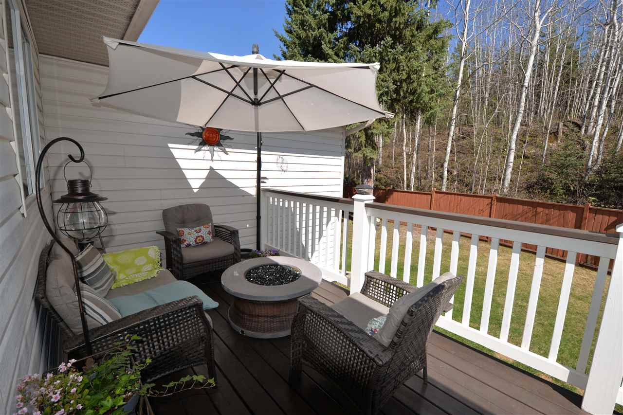 "Photo 17: Photos: 3150 BELLAMY Road in Prince George: Mount Alder House for sale in ""BELLAMY/BIRCHWOOD"" (PG City North (Zone 73))  : MLS®# R2455855"