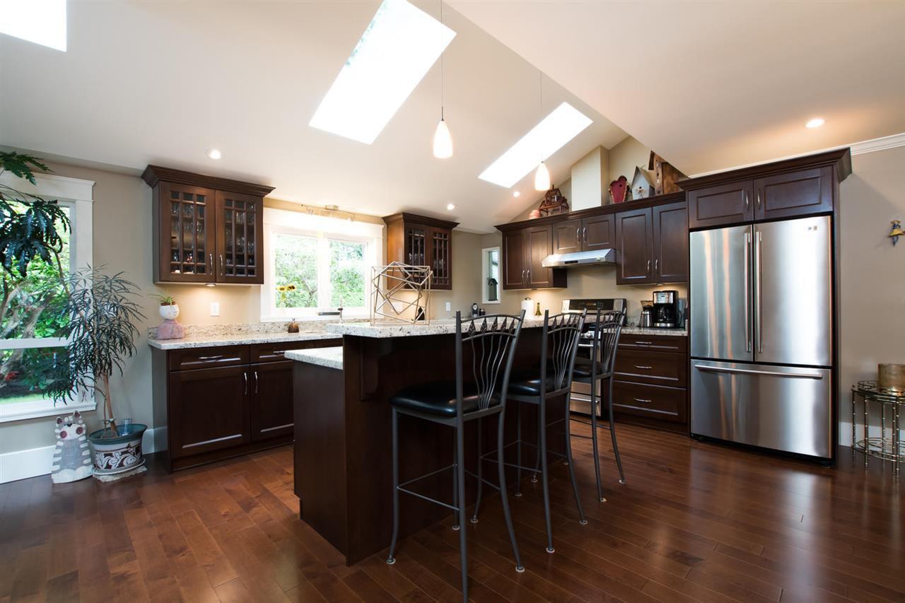 Main Photo: 4843 DOGWOOD Drive in Delta: Tsawwassen Central House for sale (Tsawwassen)  : MLS®# R2488213