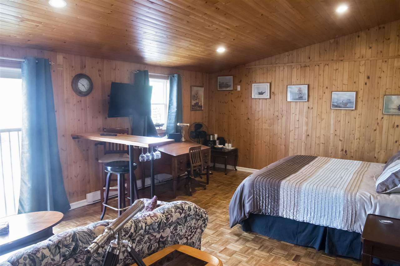 Photo 26: Photos: 1 Dock Street in Shelburne: 407-Shelburne County Commercial  (South Shore)  : MLS®# 202022424