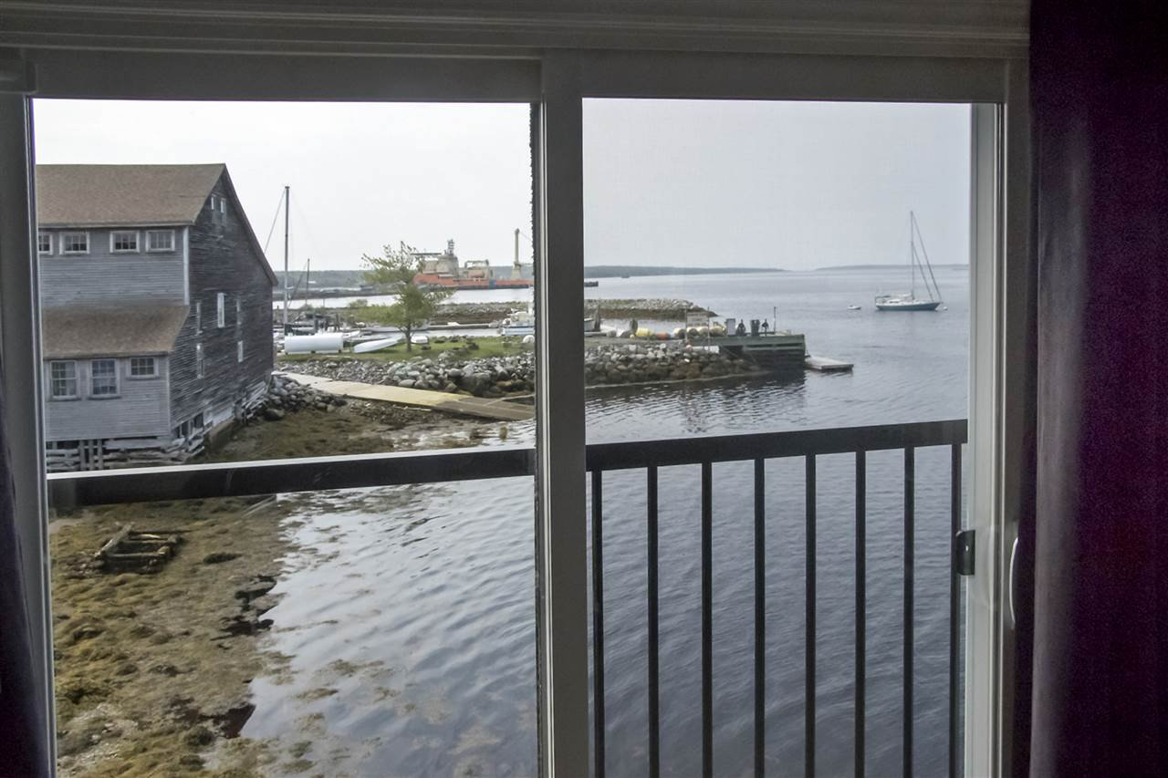 Photo 20: Photos: 1 Dock Street in Shelburne: 407-Shelburne County Commercial  (South Shore)  : MLS®# 202022424
