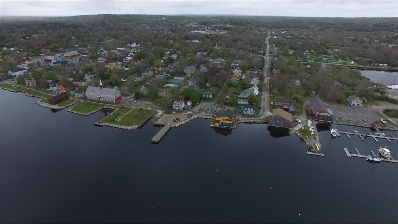 Photo 31: Photos: 1 Dock Street in Shelburne: 407-Shelburne County Commercial  (South Shore)  : MLS®# 202022424