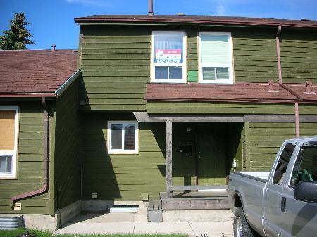 Main Photo: 2430 - 104 STREET: Condo for sale (Ermineskin)  : MLS®# E3097859