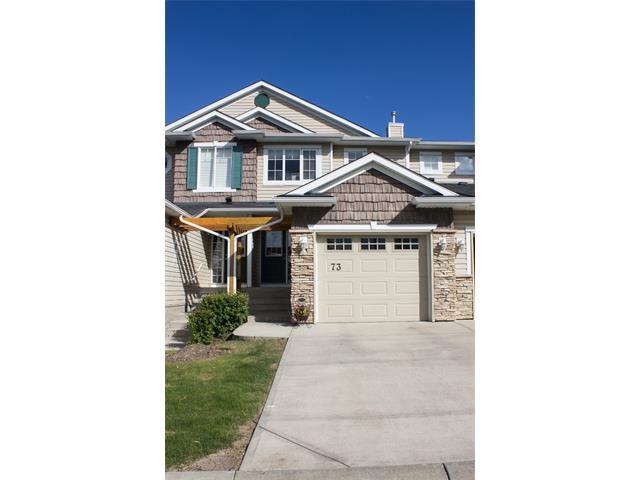 Main Photo: 73 ROYAL BIRCH Mount NW in Calgary: Royal Oak House for sale : MLS®# C4017593