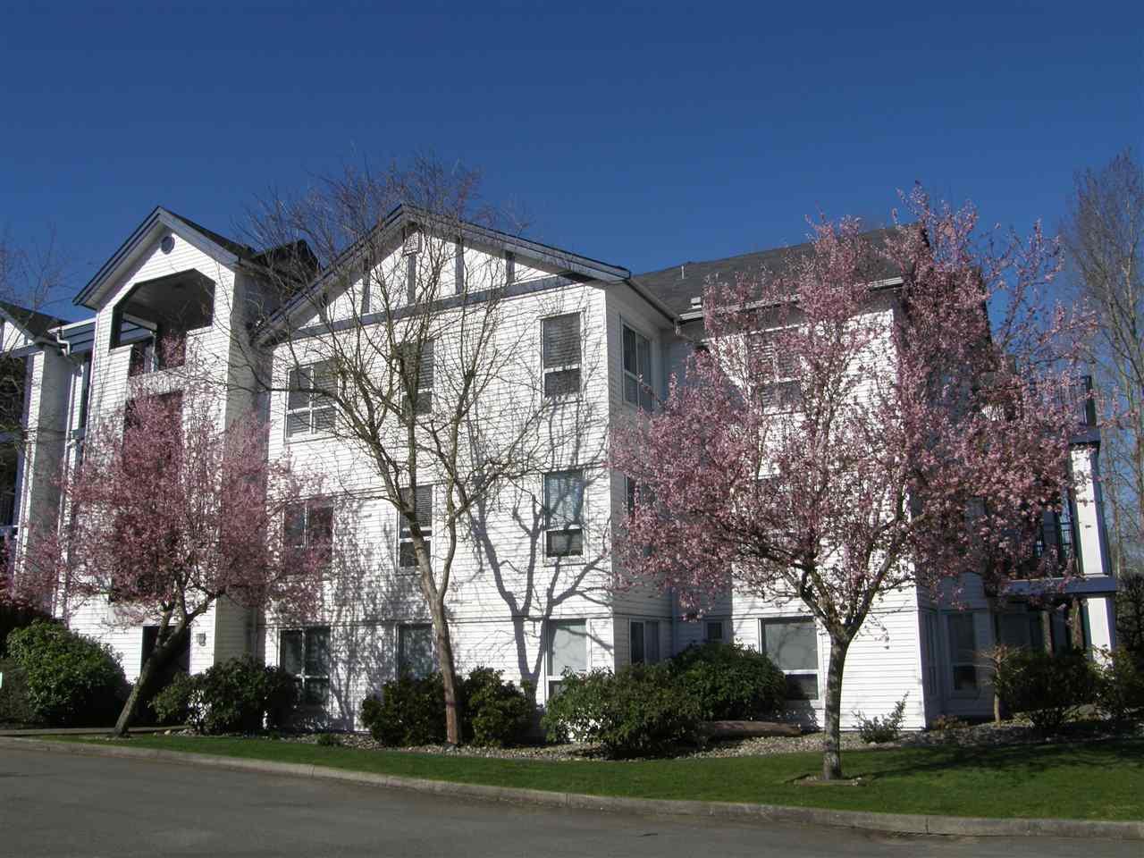 "Photo 2: Photos: 112 4955 RIVER Road in Delta: Neilsen Grove Condo for sale in ""SHOREWALK"" (Ladner)  : MLS®# R2047368"