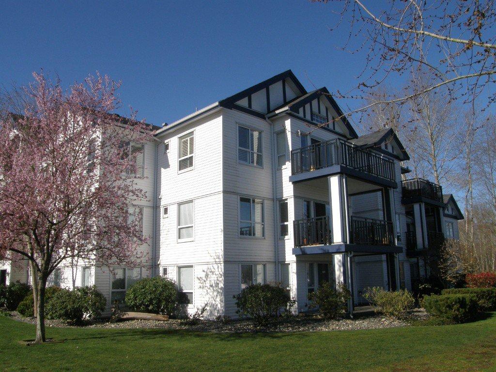 "Photo 25: Photos: 112 4955 RIVER Road in Delta: Neilsen Grove Condo for sale in ""SHOREWALK"" (Ladner)  : MLS®# R2047368"