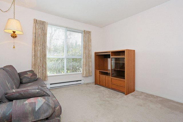 "Photo 14: Photos: 112 4955 RIVER Road in Delta: Neilsen Grove Condo for sale in ""SHOREWALK"" (Ladner)  : MLS®# R2047368"