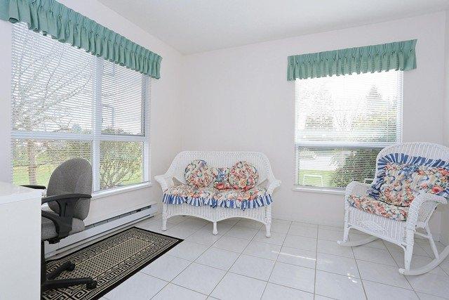 "Photo 7: Photos: 112 4955 RIVER Road in Delta: Neilsen Grove Condo for sale in ""SHOREWALK"" (Ladner)  : MLS®# R2047368"