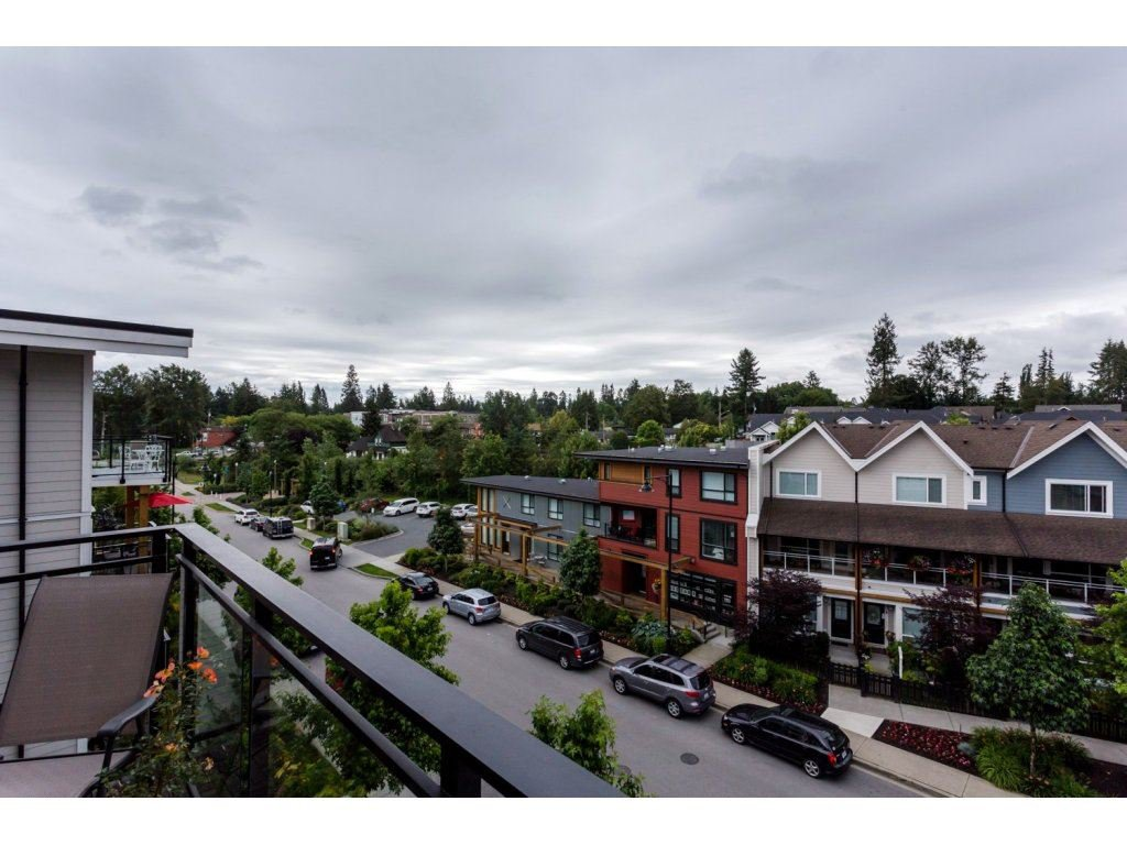 """Photo 19: Photos: 401 23255 BILLY BROWN Road in Langley: Fort Langley Condo for sale in """"The Village at Bedford Landing"""" : MLS®# R2084630"""