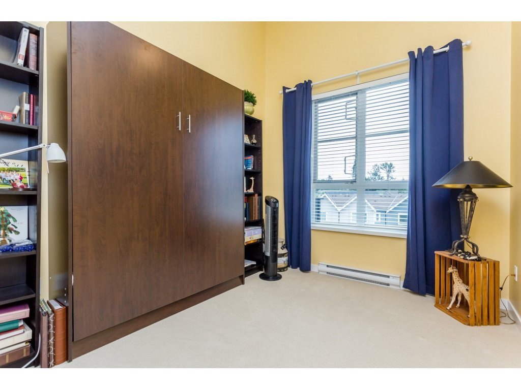 """Photo 12: Photos: 401 23255 BILLY BROWN Road in Langley: Fort Langley Condo for sale in """"The Village at Bedford Landing"""" : MLS®# R2084630"""