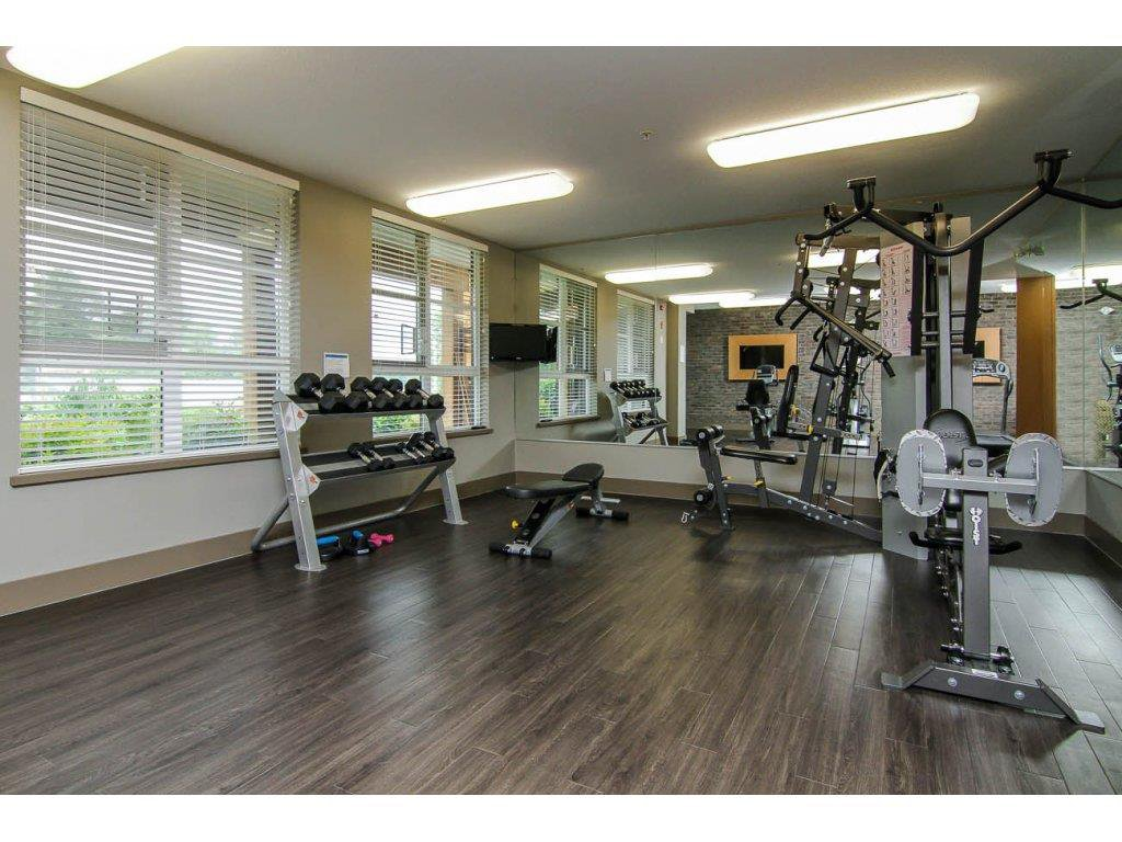 """Photo 16: Photos: 401 23255 BILLY BROWN Road in Langley: Fort Langley Condo for sale in """"The Village at Bedford Landing"""" : MLS®# R2084630"""