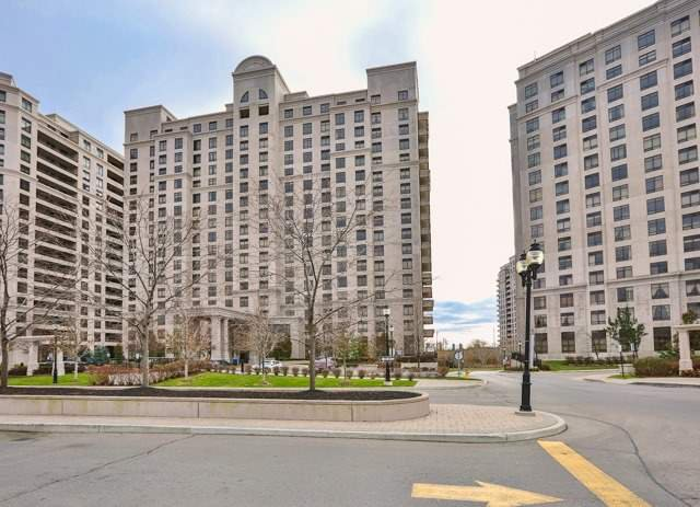 Main Photo: 9245 Jane St in Vaughan Bellaria Condo Marie Commisso