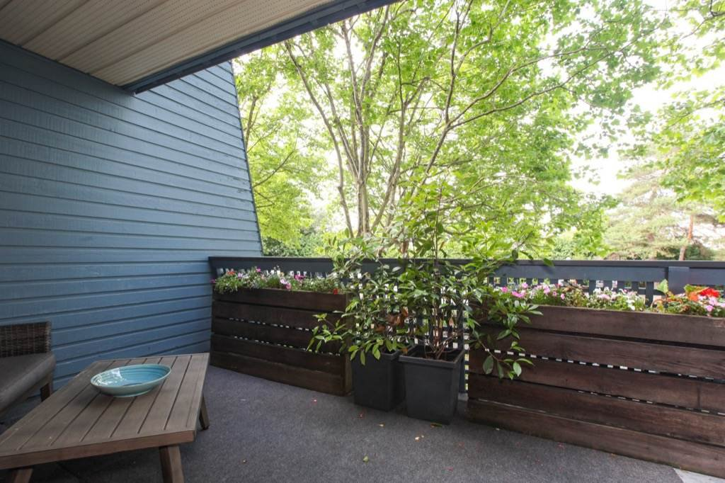 """Photo 19: Photos: 101 5906 176A Street in Surrey: Cloverdale BC Condo for sale in """"Wydham estates"""" (Cloverdale)  : MLS®# R2286644"""