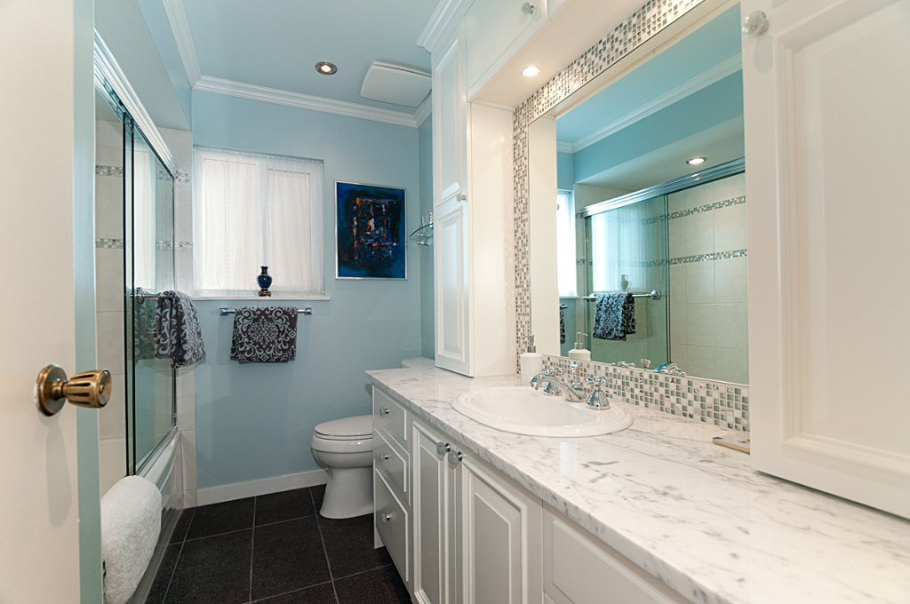 Photo 22: Photos: 3529 BLENHEIM Street in Vancouver: Dunbar House for sale (Vancouver West)  : MLS®# V891326