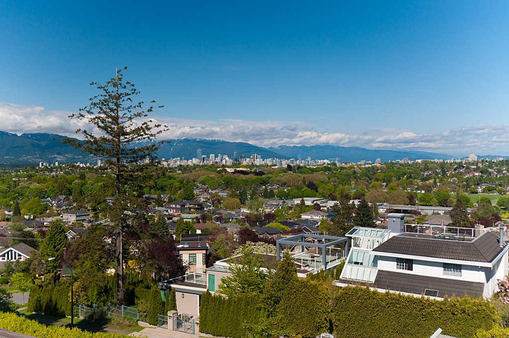Photo 26: Photos: 3529 BLENHEIM Street in Vancouver: Dunbar House for sale (Vancouver West)  : MLS®# V891326