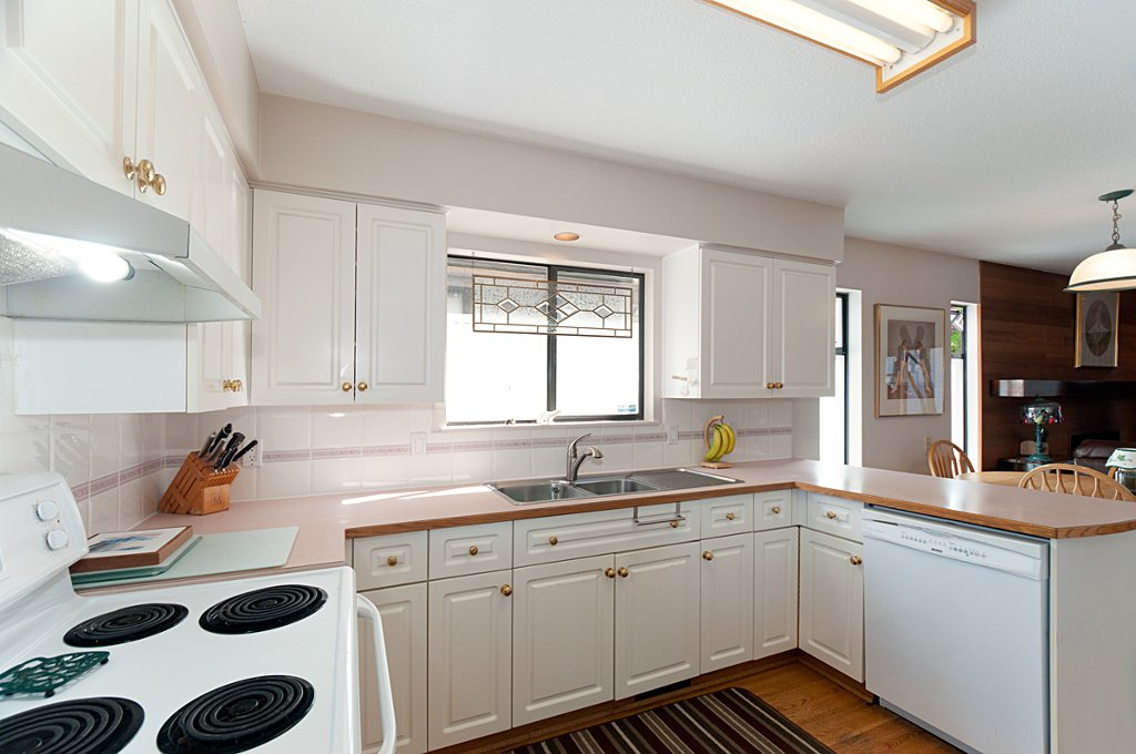 Photo 9: Photos: 3529 BLENHEIM Street in Vancouver: Dunbar House for sale (Vancouver West)  : MLS®# V891326