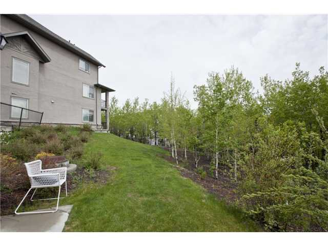 Main Photo: 1127 211 ASPEN STONE BLVD SW in CALGARY: Aspen Woods Condo for sale (Calgary)  : MLS®# C3618352
