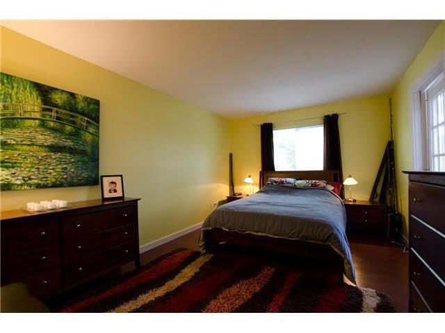 "Photo 13: Photos: 263 1440 GARDEN Place in Tsawwassen: Cliff Drive Condo for sale in ""GARDEN PLACE"" : MLS®# V1091294"