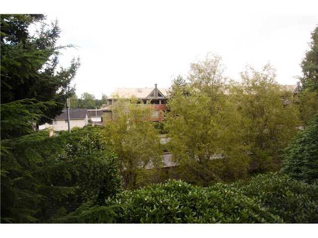"Photo 16: Photos: 263 1440 GARDEN Place in Tsawwassen: Cliff Drive Condo for sale in ""GARDEN PLACE"" : MLS®# V1091294"