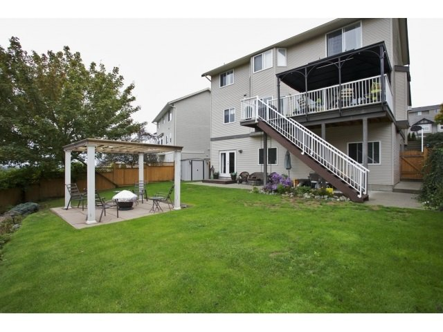 Photo 19: Photos: 35560 CATHEDRAL Court in Abbotsford: Abbotsford East House for sale : MLS®# R2034133