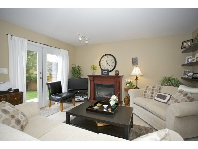 Photo 16: Photos: 35560 CATHEDRAL Court in Abbotsford: Abbotsford East House for sale : MLS®# R2034133