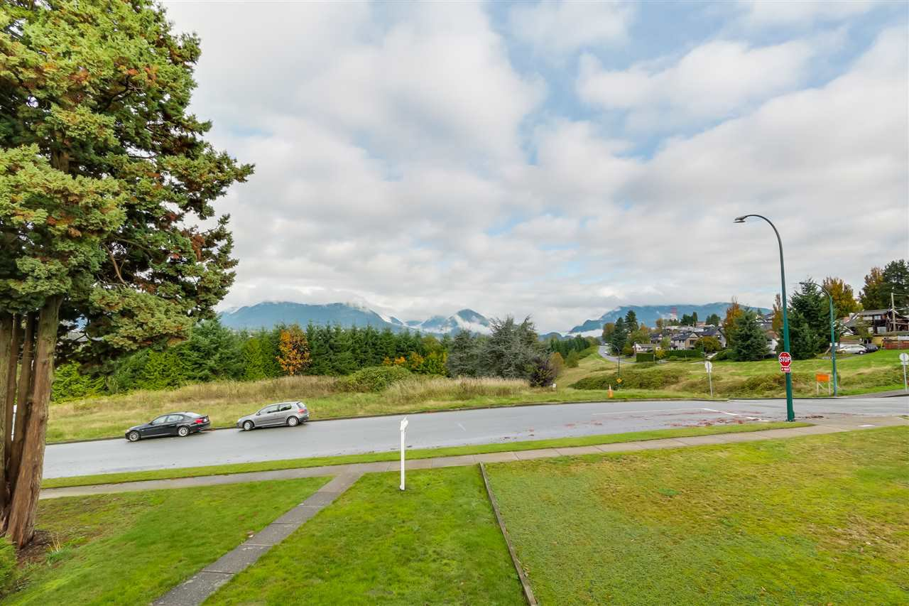 Photo 19: Photos: 3490 CAMBRIDGE Street in Vancouver: Hastings East House for sale (Vancouver East)  : MLS®# R2066449
