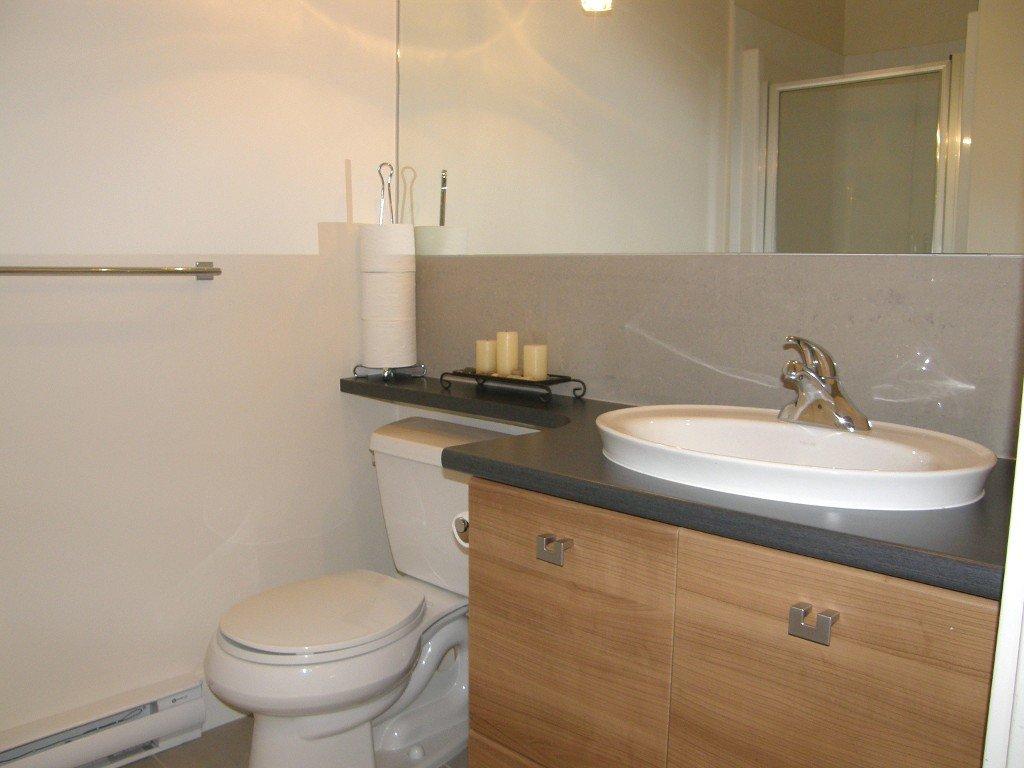 "Photo 10: Photos: 319 6688 120 Street in Surrey: West Newton Condo for sale in ""Salus"" : MLS®# R2124000"