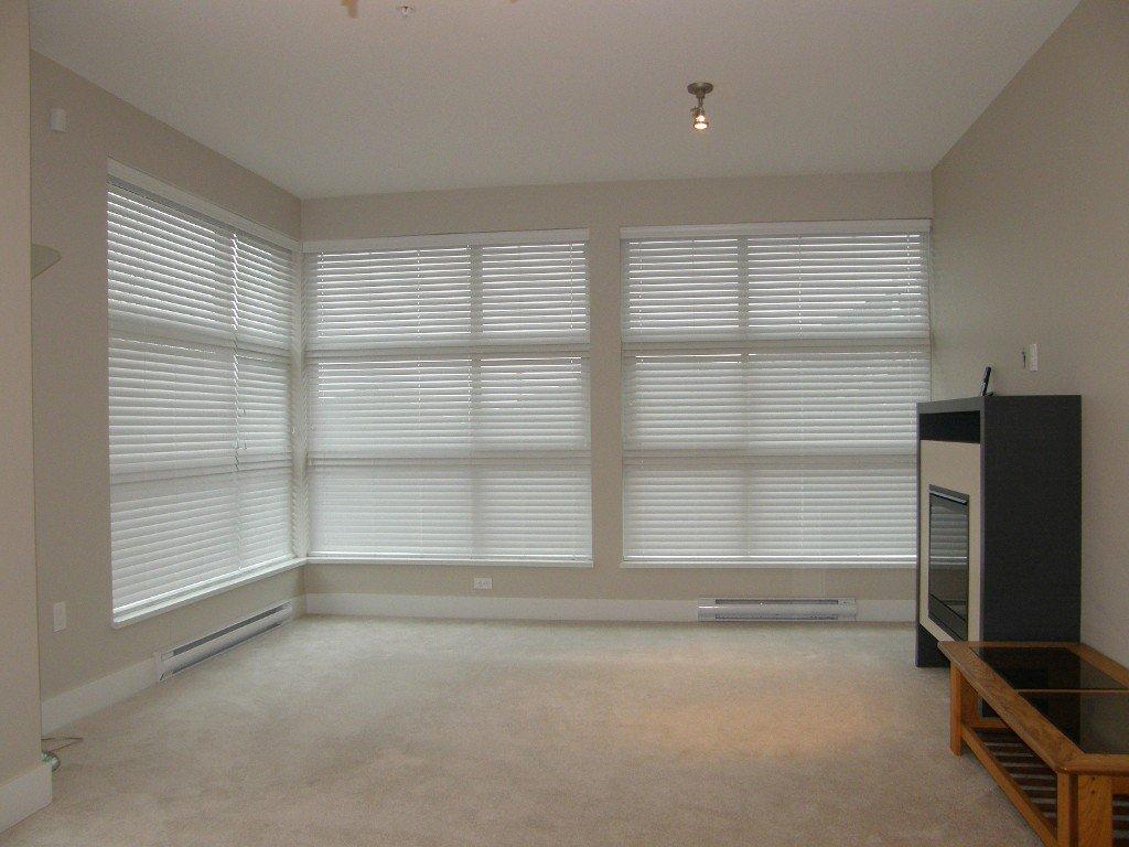 "Photo 9: Photos: 319 6688 120 Street in Surrey: West Newton Condo for sale in ""Salus"" : MLS®# R2124000"