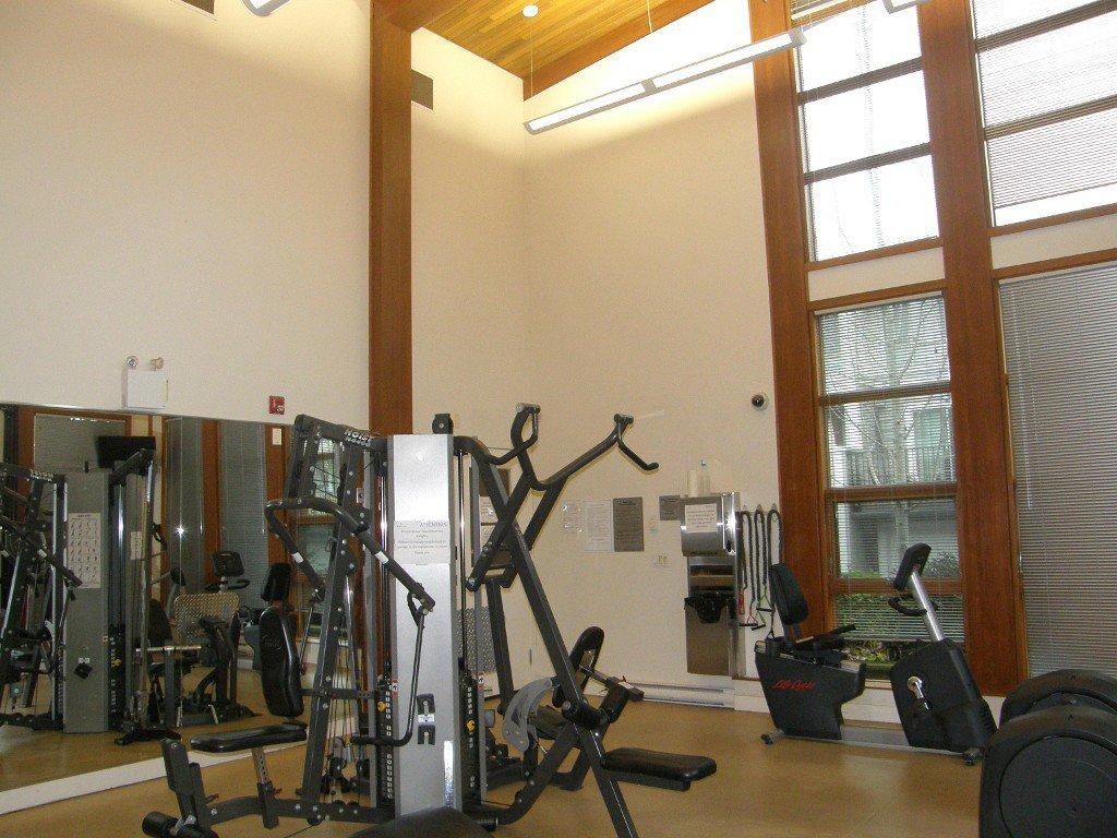 "Photo 21: Photos: 319 6688 120 Street in Surrey: West Newton Condo for sale in ""Salus"" : MLS®# R2124000"