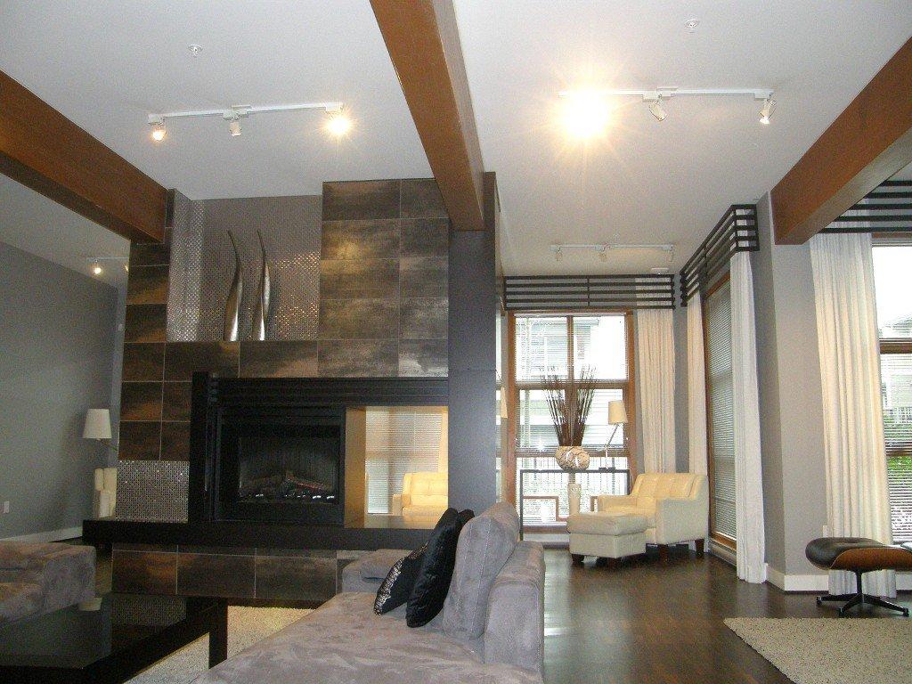 "Photo 28: Photos: 319 6688 120 Street in Surrey: West Newton Condo for sale in ""Salus"" : MLS®# R2124000"