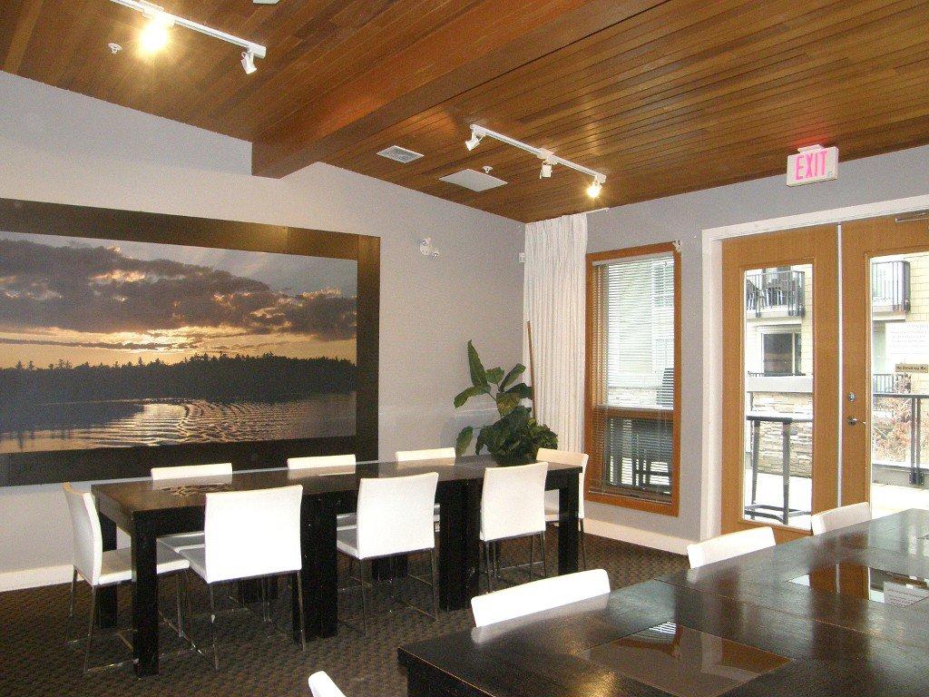 "Photo 26: Photos: 319 6688 120 Street in Surrey: West Newton Condo for sale in ""Salus"" : MLS®# R2124000"