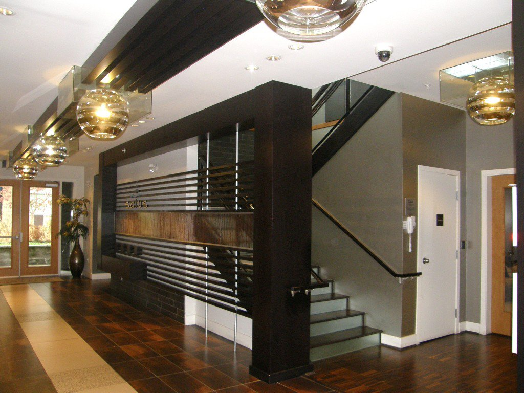 "Photo 16: Photos: 319 6688 120 Street in Surrey: West Newton Condo for sale in ""Salus"" : MLS®# R2124000"