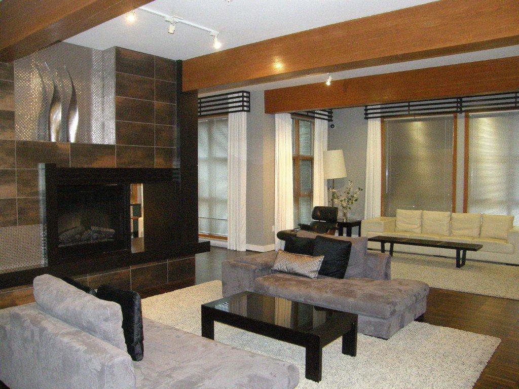 "Photo 17: Photos: 319 6688 120 Street in Surrey: West Newton Condo for sale in ""Salus"" : MLS®# R2124000"
