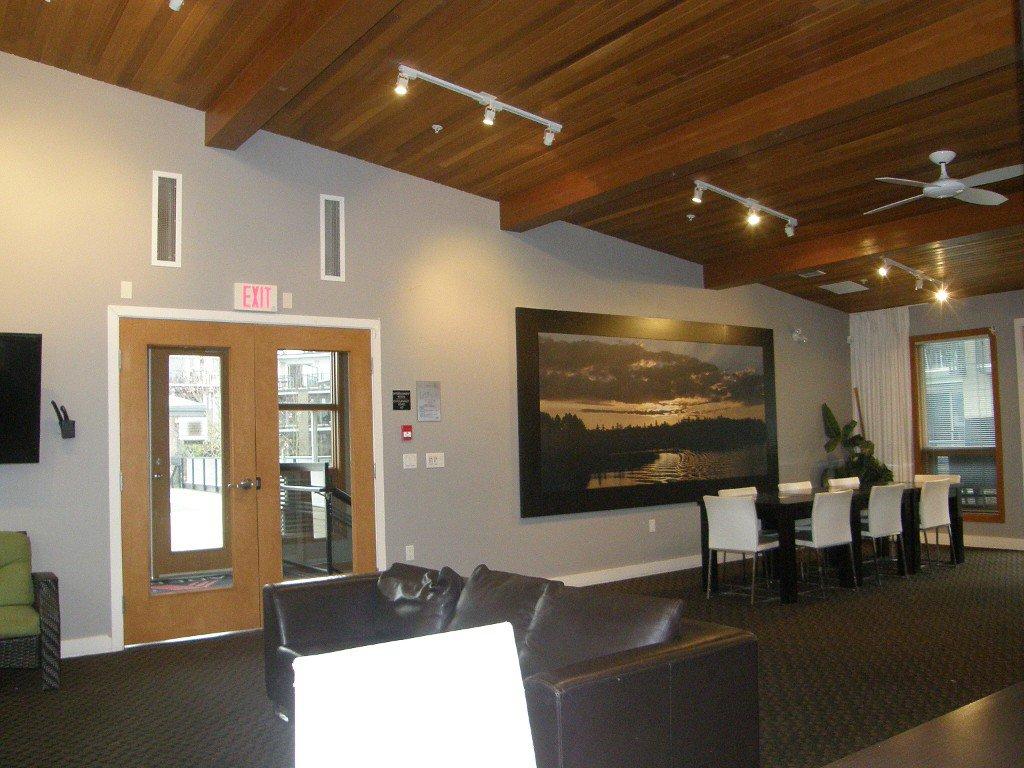 "Photo 23: Photos: 319 6688 120 Street in Surrey: West Newton Condo for sale in ""Salus"" : MLS®# R2124000"