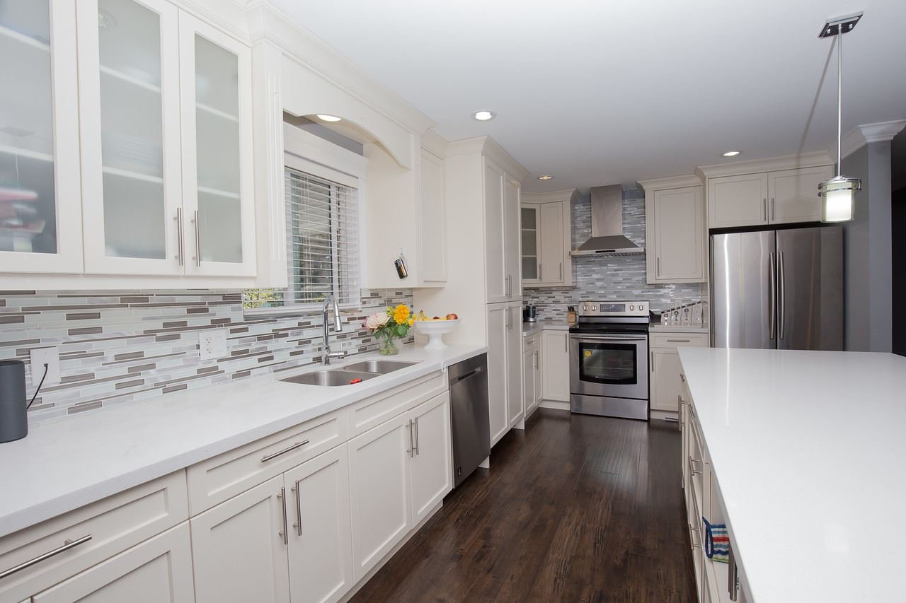 Main Photo: 3074 PRINCESS Street in Abbotsford: Abbotsford West House for sale : MLS®# R2158298