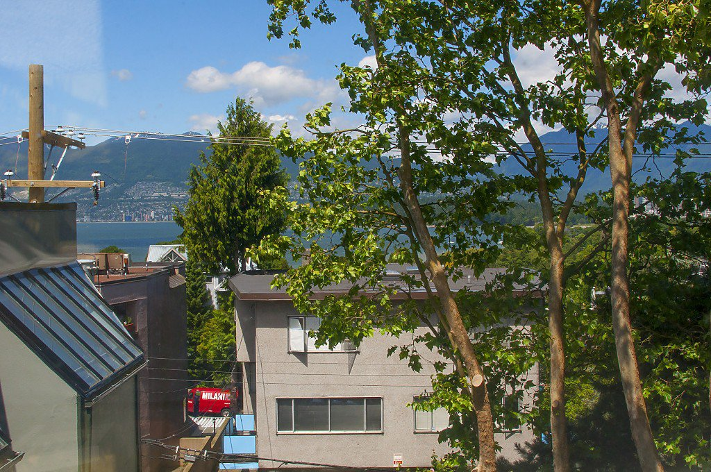 """Photo 23: Photos: 12 1870 YEW Street in Vancouver: Kitsilano Townhouse for sale in """"NEWPORT MEWS"""" (Vancouver West)  : MLS®# R2180967"""