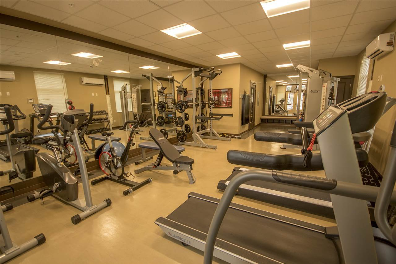 """Photo 28: Photos: 55 7848 209 Street in Langley: Willoughby Heights Townhouse for sale in """"Mason & Green"""" : MLS®# R2235766"""