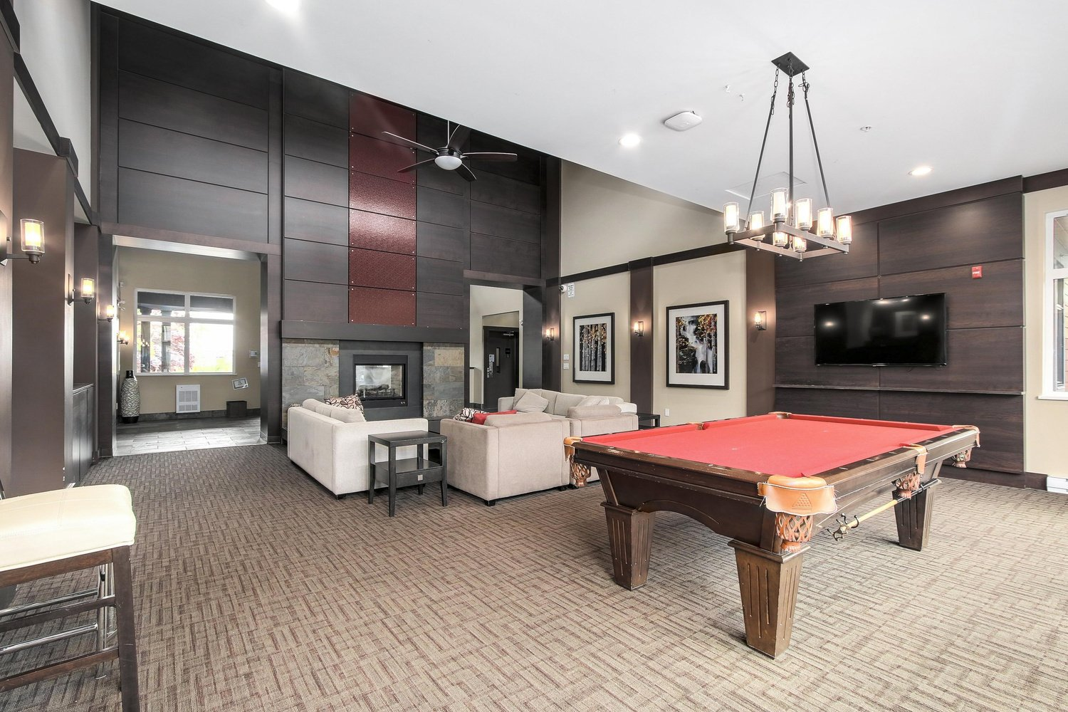 """Photo 26: Photos: 55 7848 209 Street in Langley: Willoughby Heights Townhouse for sale in """"Mason & Green"""" : MLS®# R2235766"""