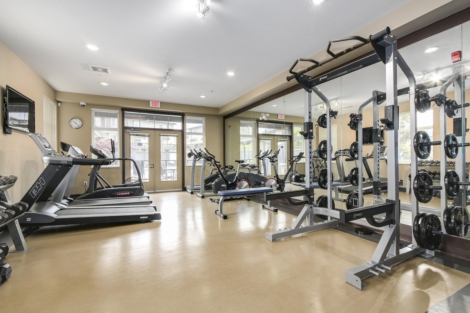 """Photo 29: Photos: 55 7848 209 Street in Langley: Willoughby Heights Townhouse for sale in """"Mason & Green"""" : MLS®# R2235766"""