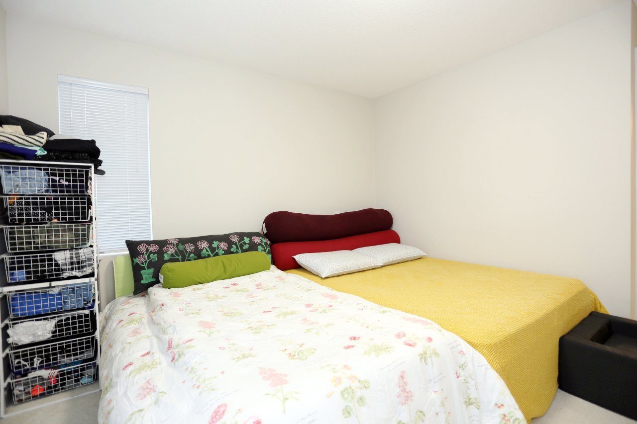"""Photo 16: Photos: 55 7848 209 Street in Langley: Willoughby Heights Townhouse for sale in """"Mason & Green"""" : MLS®# R2235766"""