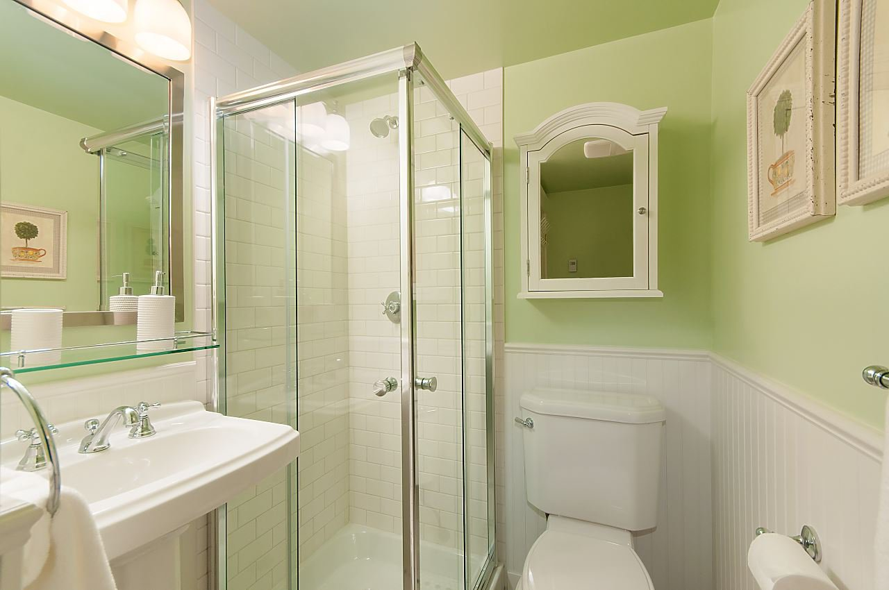 Photo 18: Photos: 3028 W 5TH Avenue in Vancouver: Kitsilano House 1/2 Duplex for sale (Vancouver West)  : MLS®# R2335620
