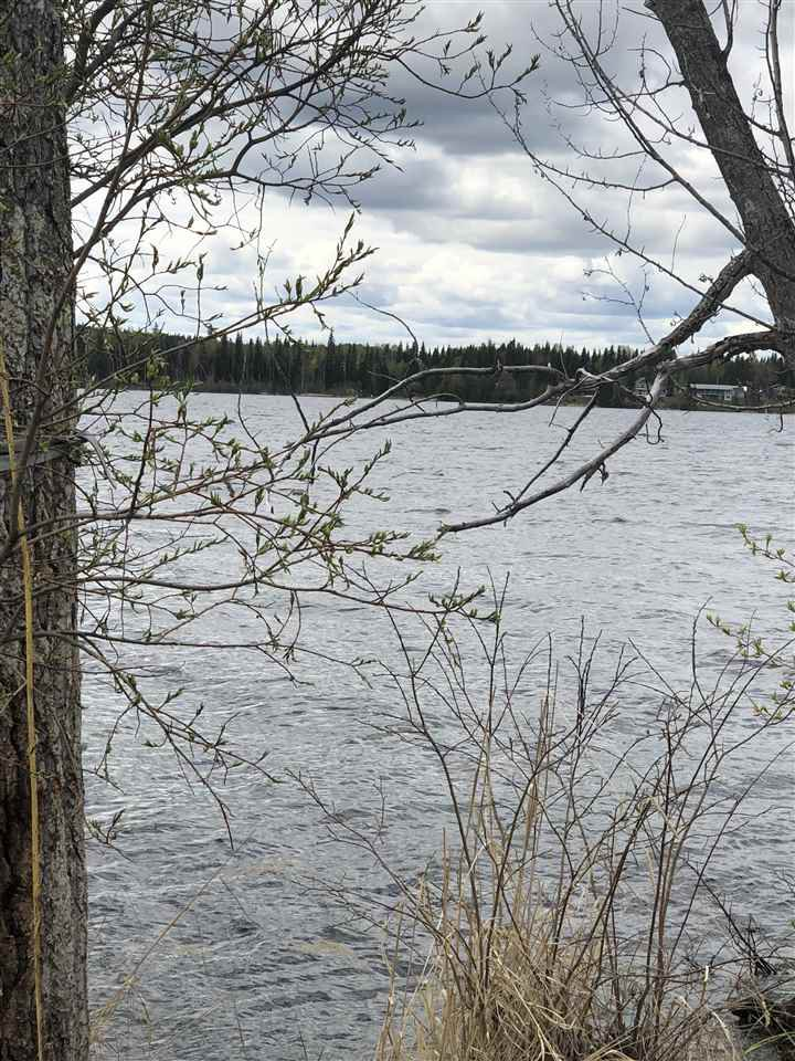 "Photo 9: Photos: LOT 1 BRANCH Drive in Williams Lake: Williams Lake - Rural East Land for sale in ""ROSE LAKE"" (Williams Lake (Zone 27))  : MLS®# R2374052"