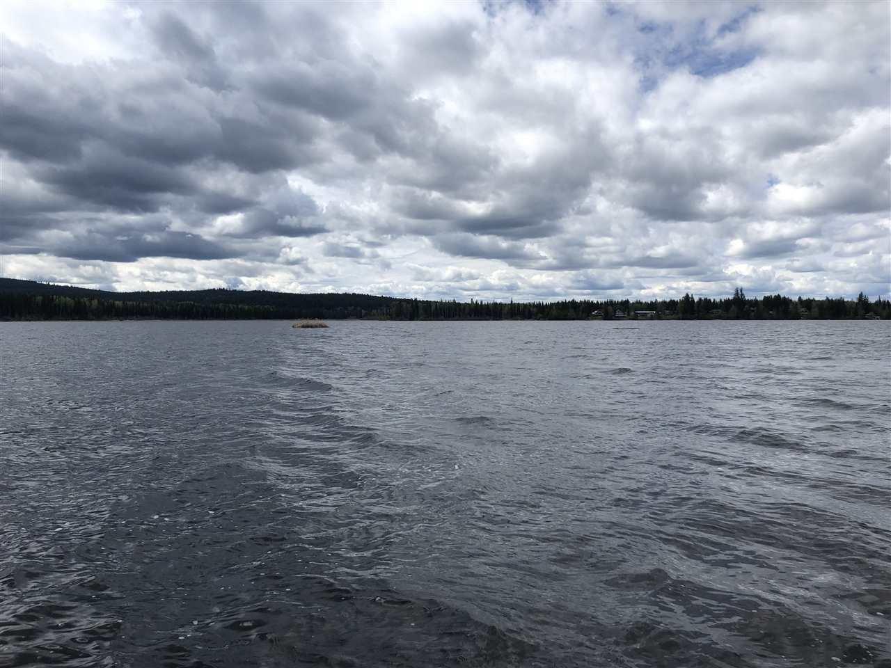 "Photo 17: Photos: LOT 1 BRANCH Drive in Williams Lake: Williams Lake - Rural East Land for sale in ""ROSE LAKE"" (Williams Lake (Zone 27))  : MLS®# R2374052"