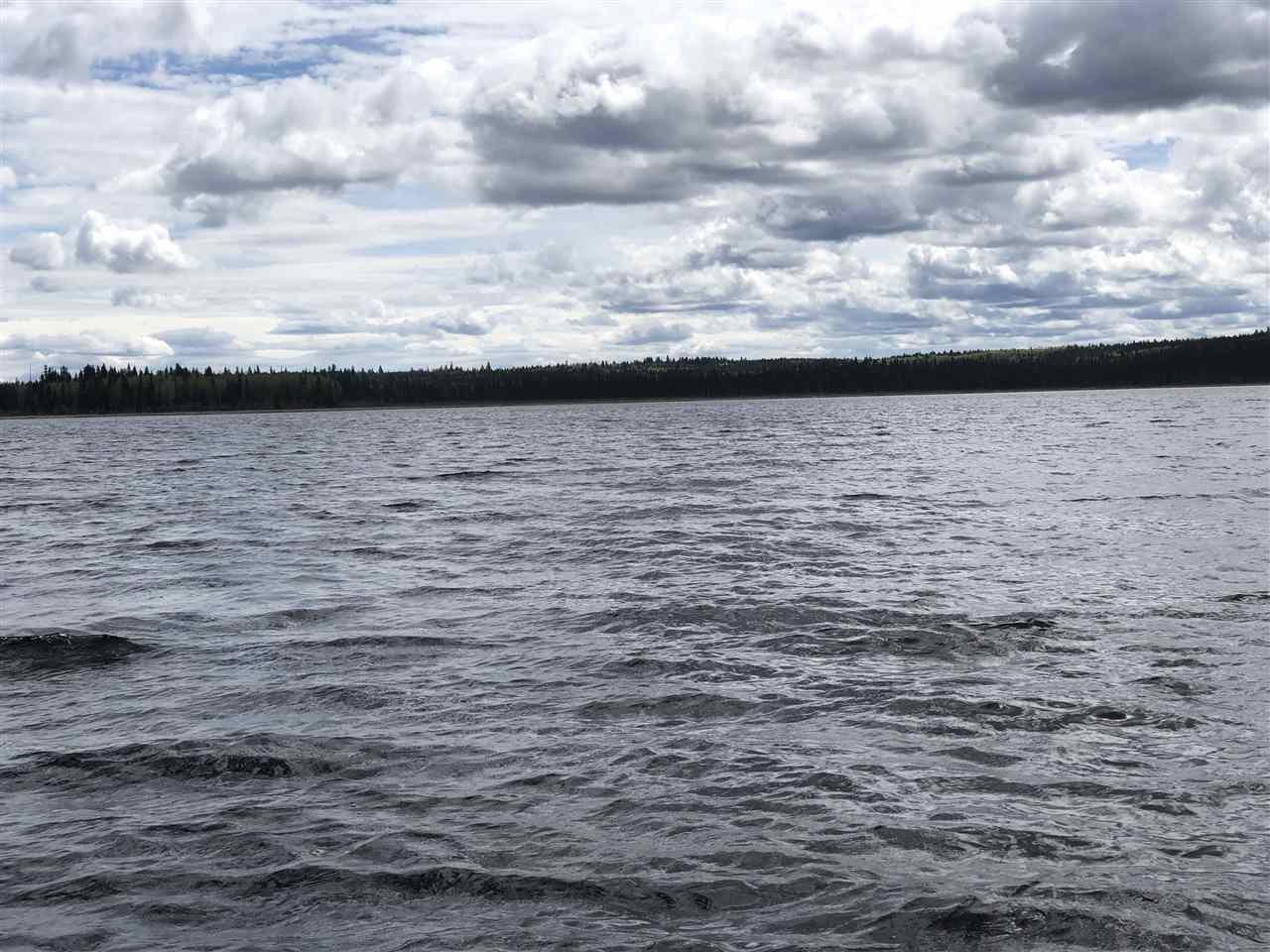 "Photo 15: Photos: LOT 1 BRANCH Drive in Williams Lake: Williams Lake - Rural East Land for sale in ""ROSE LAKE"" (Williams Lake (Zone 27))  : MLS®# R2374052"