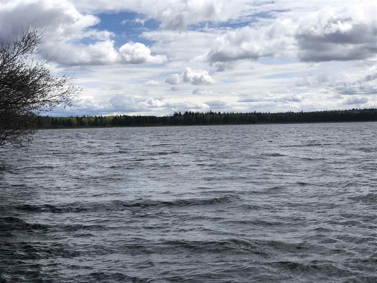"Photo 13: Photos: LOT 1 BRANCH Drive in Williams Lake: Williams Lake - Rural East Land for sale in ""ROSE LAKE"" (Williams Lake (Zone 27))  : MLS®# R2374052"