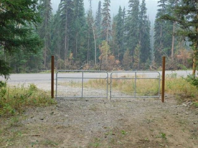 Main Photo: 5193 MOUNTAIN HOUSE Road in Williams Lake: Williams Lake - Rural North Land for sale (Williams Lake (Zone 27))  : MLS®# R2402742