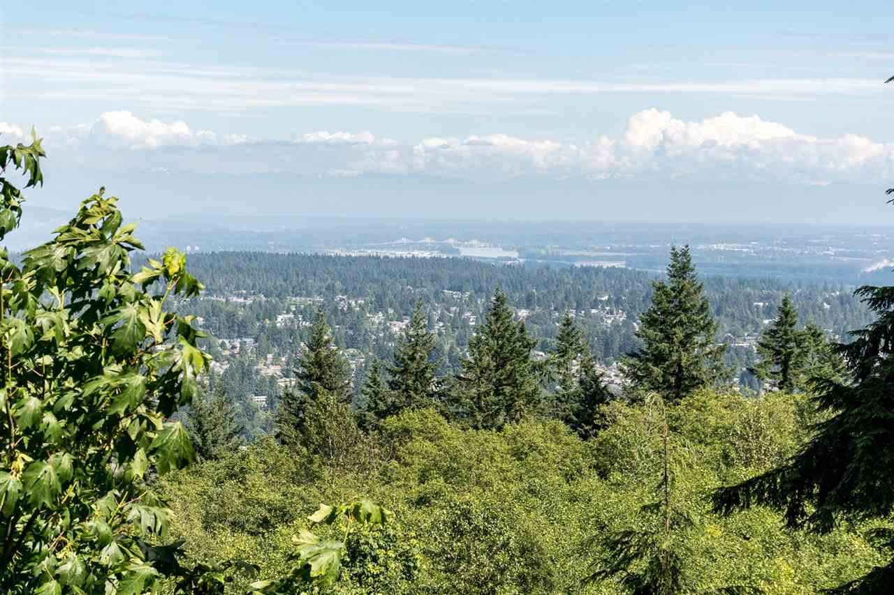 """Photo 24: Photos: 610 9266 UNIVERSITY Crescent in Burnaby: Simon Fraser Univer. Condo for sale in """"Aurora"""" (Burnaby North)  : MLS®# R2471513"""