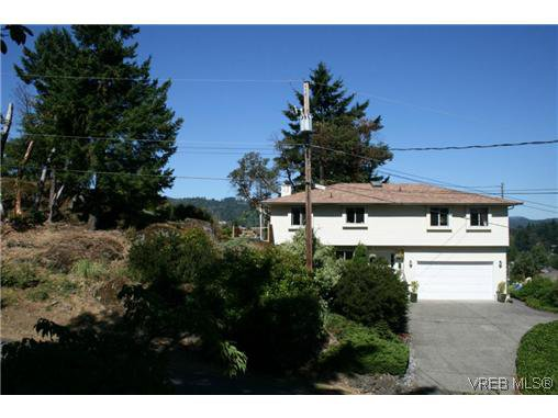 Photo 17: Photos: 106 Sunkist Close in VICTORIA: La Thetis Heights Residential for sale (Langford)  : MLS®# 313137